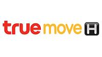 เบอร์มงคล True Move H