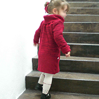 http://www.ohohdeco.com/2012/09/from-old-sweater-to-girls-dress.html