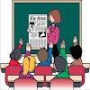 Guru sebagai Pelopor Model Pembelajaran yang Inovatif