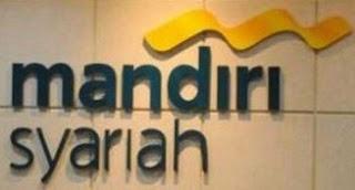 pengalaman menyenangkan membuka tabungan di bank syariah mandiri cikarang, bsm cikarang, pelayanan bsm cikarang