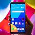 مواصفات LG G6 وهل يستحق الشراء