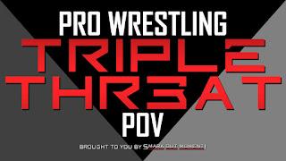 WWE News Analysis Expert Opinion