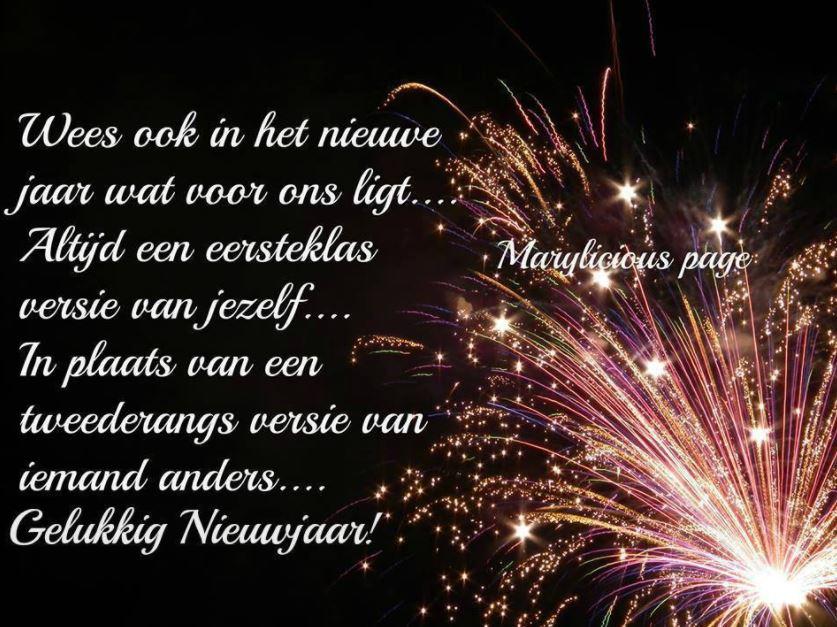 mooie spreuken nieuwjaar Oud En Nieuw Spreuken mooie spreuken nieuwjaar