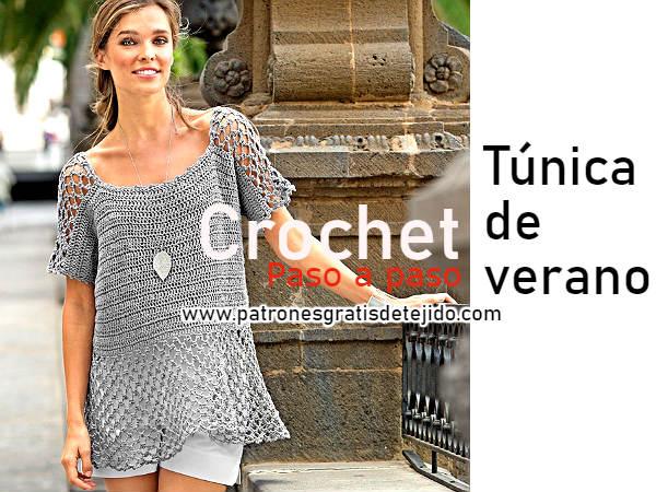 como-tejer-blusa-crochet-muy-facil-para-primavera-verano