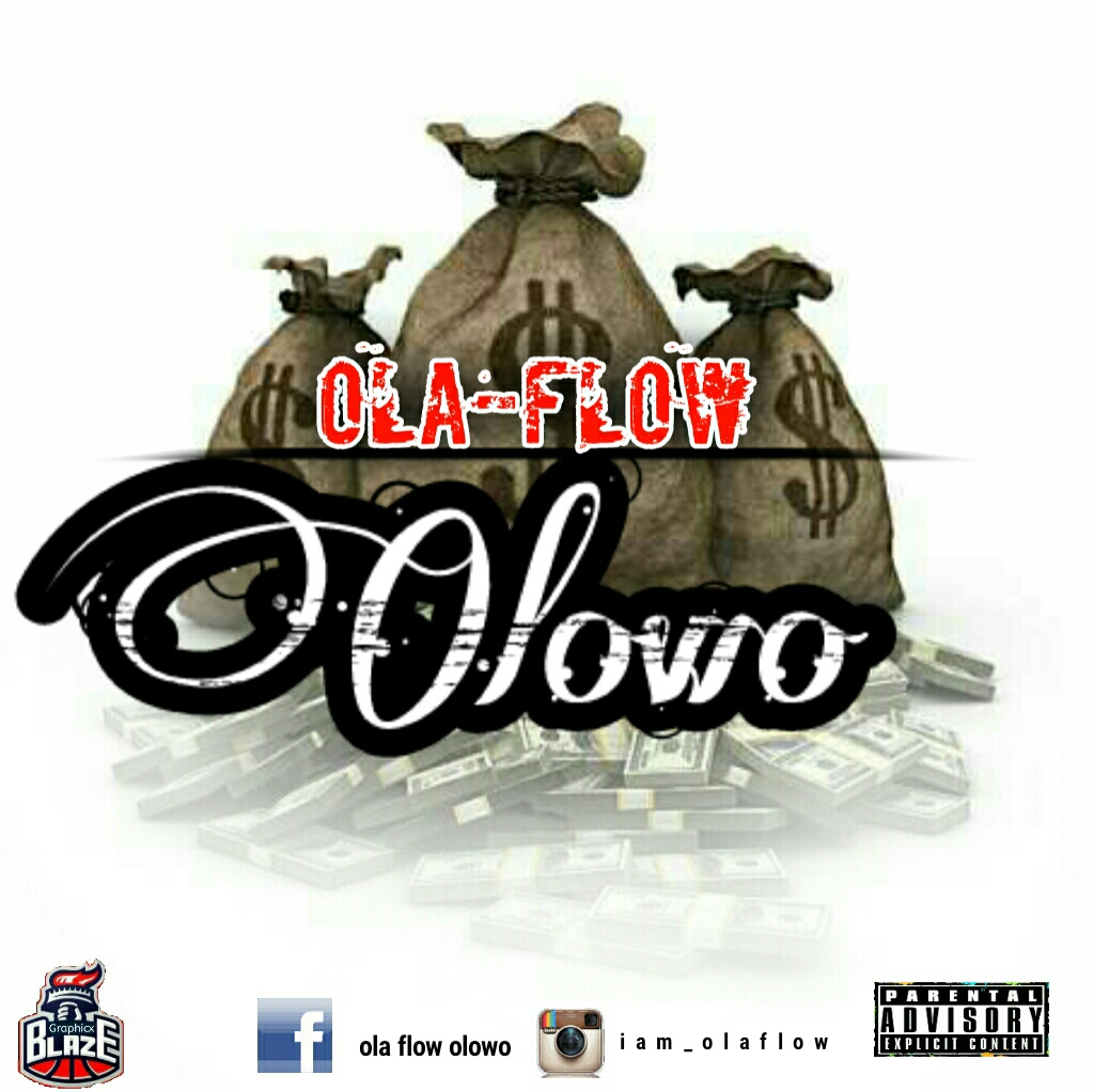 OLA LOW - OLOWO