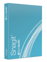 TechSmith Snagit Keygen