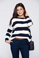 pulover-dama-elegant1