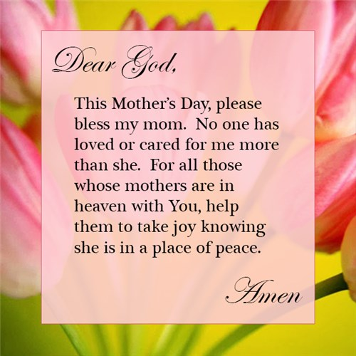 Best Happy Mothers Day Images With Quotes