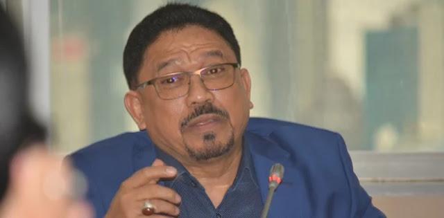 Utang BUMN Membengkak, Fraksi Nasdem Minta Menteri Rini Dihadirkan di DPR