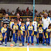 Copa Regional de futsal: Itupeva vence em 2 categorias