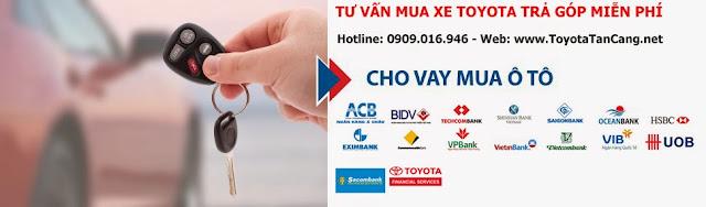 Tư vấn mua xe chạy Taxi miễn phí - Hotline: 0909.016.946 (Mr Thành)