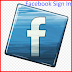 Facebook Com Sign In Page