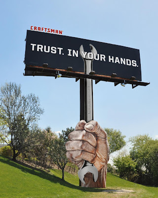 Clever and Creative Billboard Advertisements (15) 11