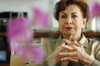 Atriz Beatriz Segall morre em SP aos 92 anos