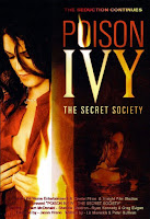(18+) Poison Ivy 4 The Secret Society 2008 English 720p HDRip Full Movie Download