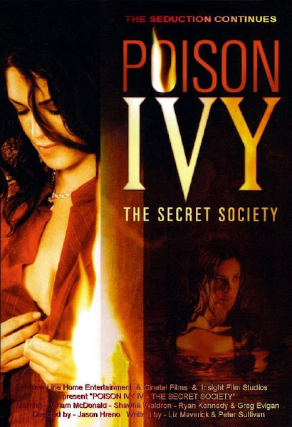 (18+) Poison Ivy 4 The Secret Society 2008 English 720p HDRip Full Movie Download extramovies.in Poison Ivy: The Secret Society 2008
