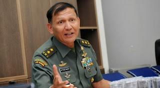 Nelayan Aceh Dilarang Jemput Kapal Warga Rohingya