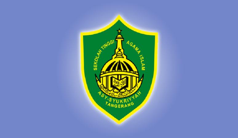 PENERIMAAN MAHASISWA BARU (STAI ASY-SYUKRIYYAH) 2019-2020 SEKOLAH TINGGI AGAMA ISLAM ASY-SYUKRIYYAH
