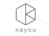 Lowongan Kerja Manajer Produksi/Production Manager di PT Danawa Inti Kayou - Penempatan Jepara