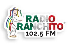 Radio Ranchito Morelia en vivo