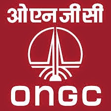 ONGC Recruitment 2016 AEE, Chemist, Geologist, Geophysicist, Officers (GATE-2016) – 417 Posts Oil and Natural Gas Limited (ONGC)