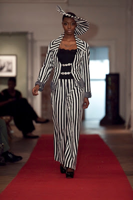 Photos | MidSouth Fashion Week 2011