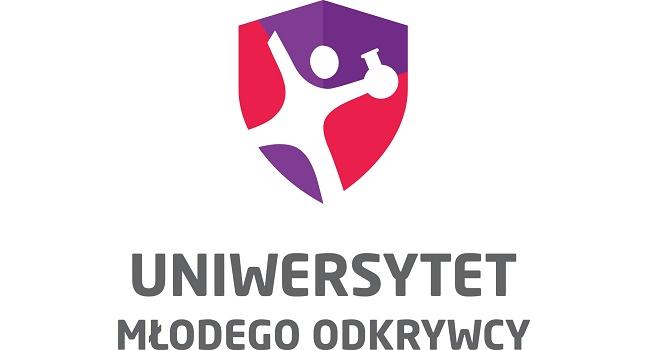 http://www.granty-na-badania.com/2017/11/mnisw-uniwersytet-modego-odkrywcy.html