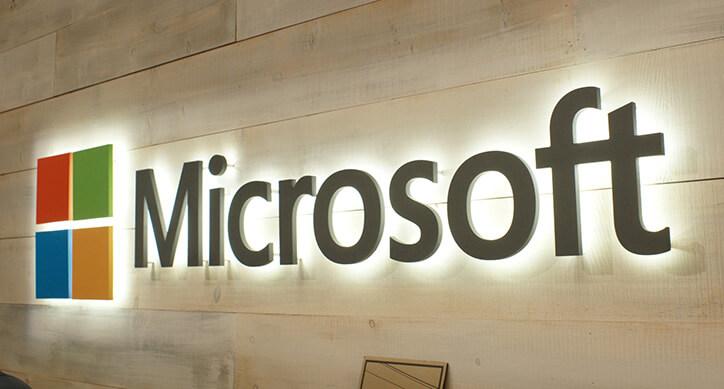 Microsoft: Software Engineer II