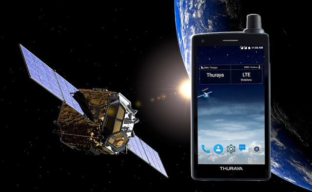 thuraya-x5-touch-first-satellite-android-smartphone