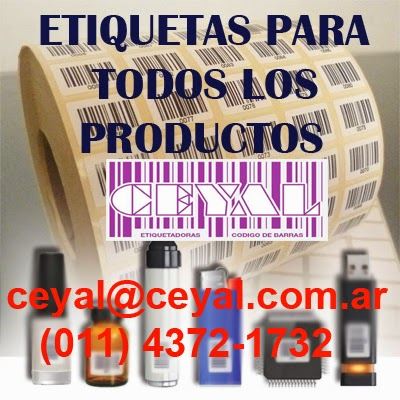 Etiqueta Textil, de tela para coser : cintas, rollos de Poliamida - Saten Toda la Argentina