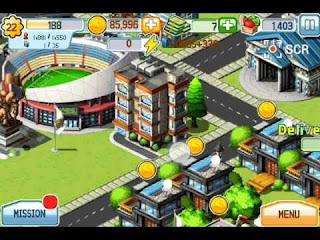 Download Little BIG City 2 v1.0.9 hack
