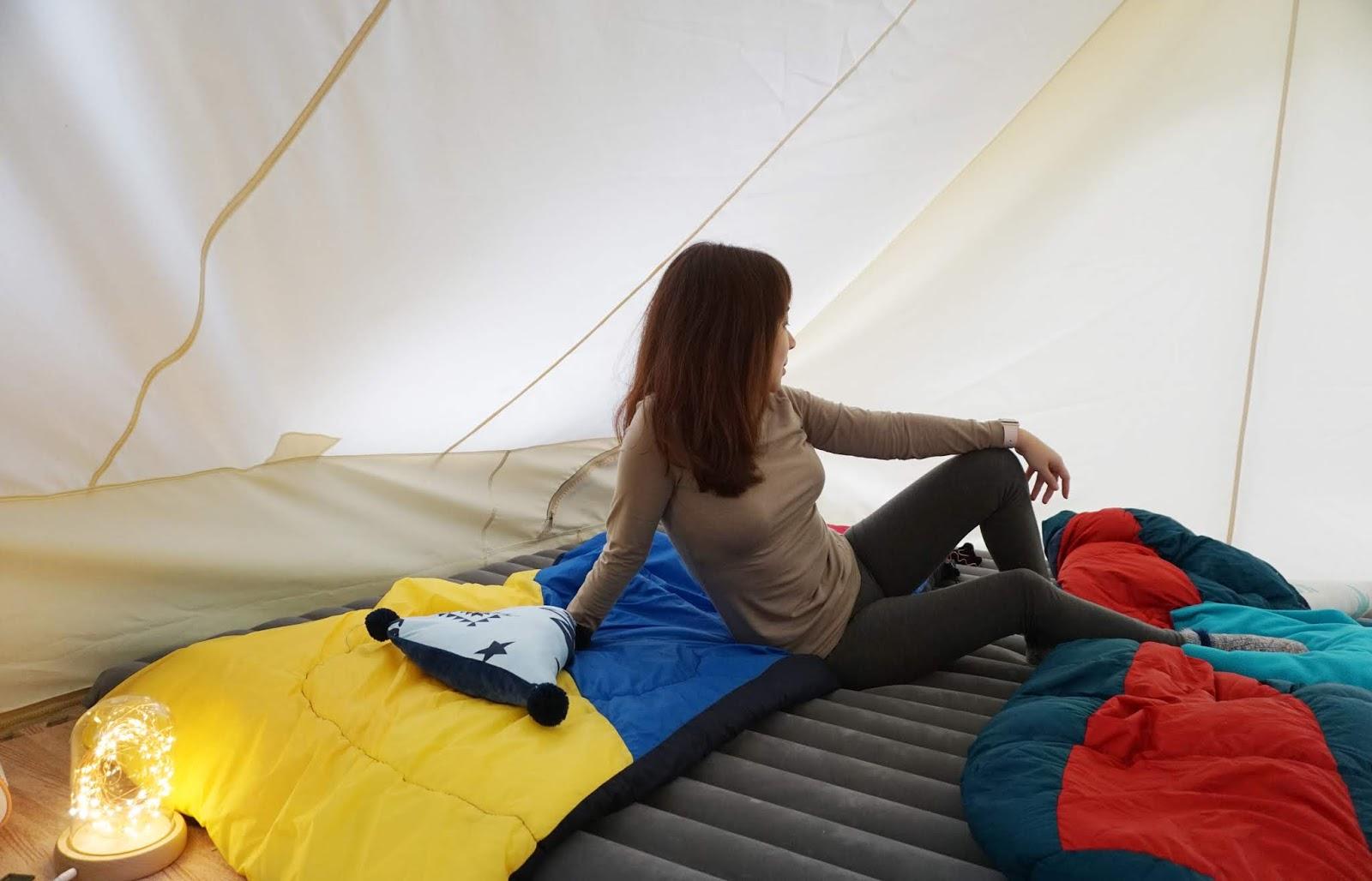 11_Peilou_dj%25E7%2590%25A6%25E7%2590%25A6_www.hostkiki.com_camping.JPG-媽媽最愛換季聰明買 | 天絲、純棉內著給你舒適溫暖的春天