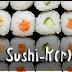 Mein Sushi-K(r)ampf