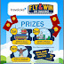 Fly and Win - CNY Traveloka Challenge
