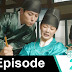 Uncontrollably Cute Encounters - Love in the Moonlight - Ep 2 Review - Our Thoughts