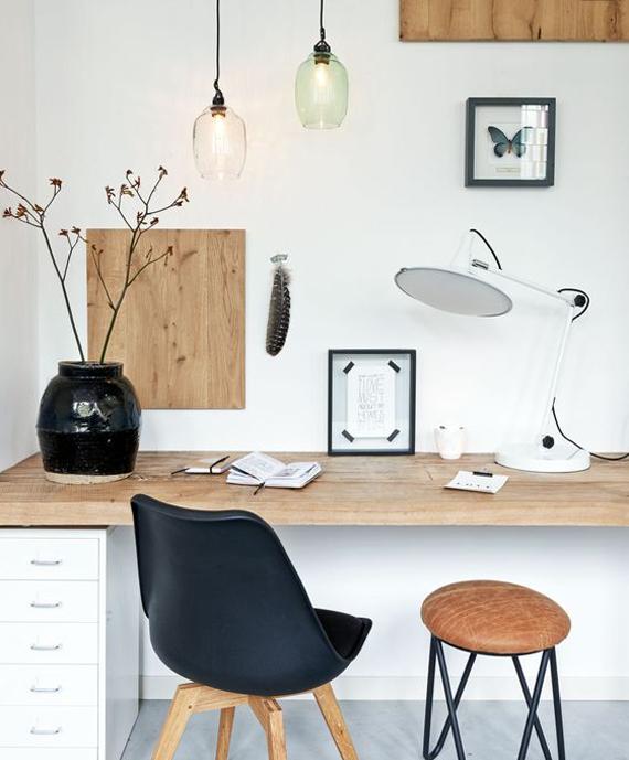 estudio-oficina-estilo-nordico