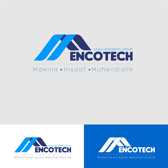 logo tasarımı inşaat mühendislik