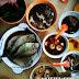 Sandakan : The Local Taste - J1 Bak Kut Teh