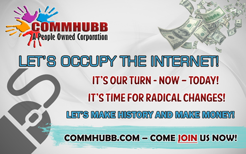 Commhub