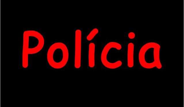 tco-por-ameaca-e-furto-movimentou-o-plantao-policial-em-Russas