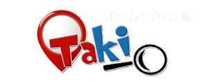 http://classificadostaki2018.blogspot.com/