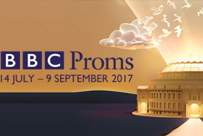 john williams bbc proms radio 3