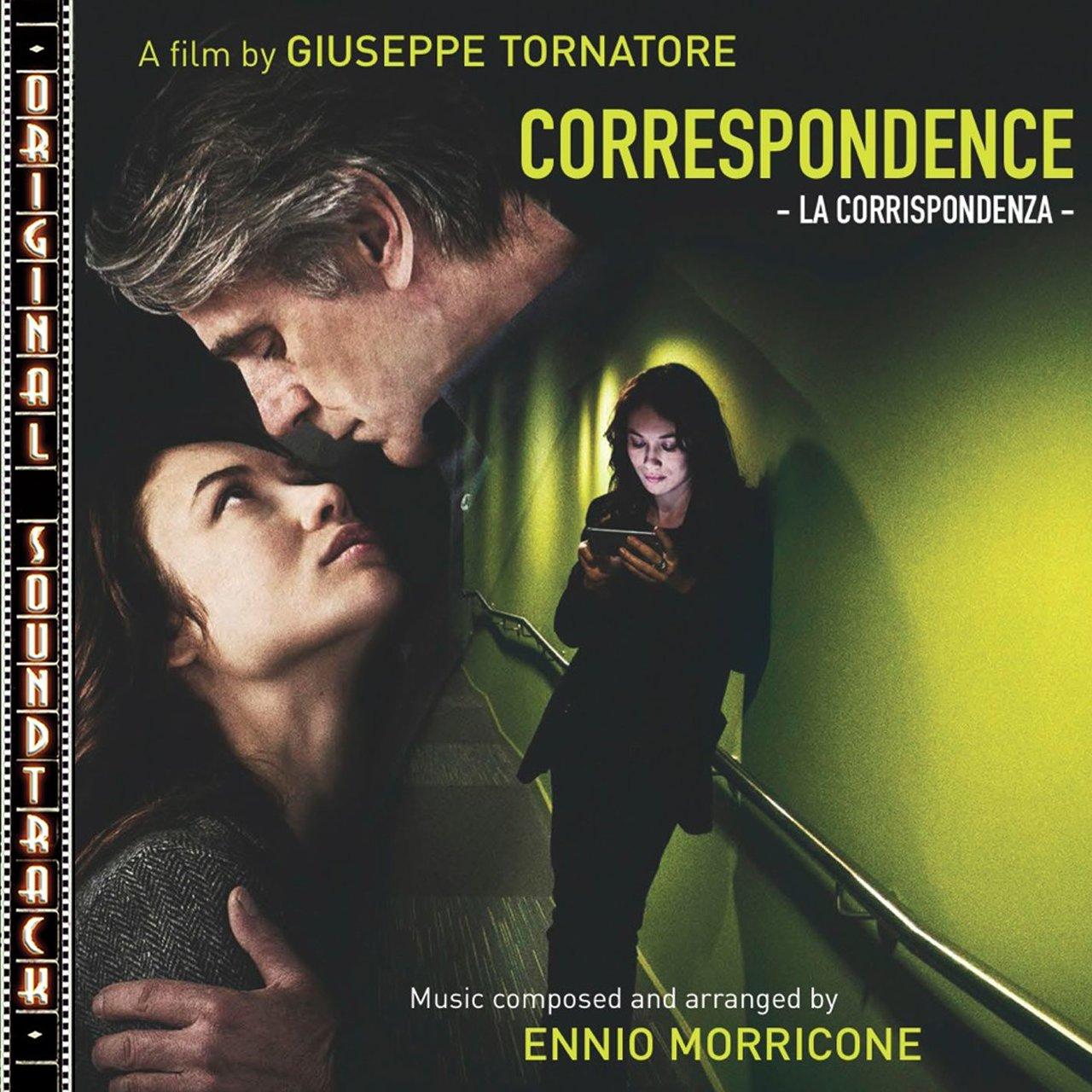Ennio Morricone - Il Federale (Original Soundtrack)