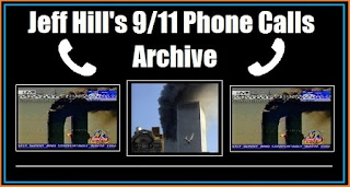 http://www.checktheevidence.com/audio/index.php?dir=911/JeffHillsPhoneCalls/