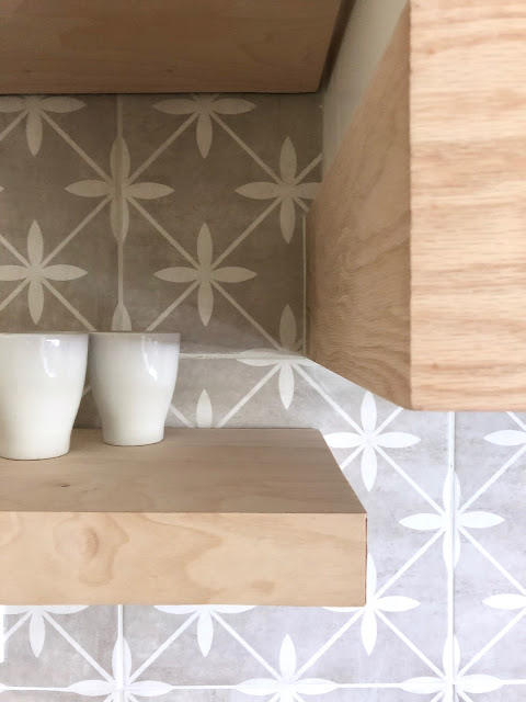 One-room-challenge-week-four-kitchen-backsplash-harlow-and-thistle