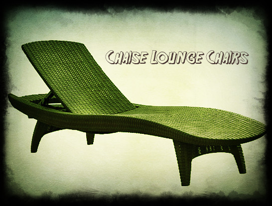Outdoor Chaise Lounges Buying Tips, Top Tips When Buying Outdoor Chaise Lounges, Outdoor Chaise Lounges, Outdoor Furniture, Chaise Lounges,