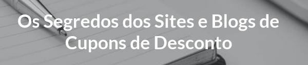 https://www.segredosdoscupons.com
