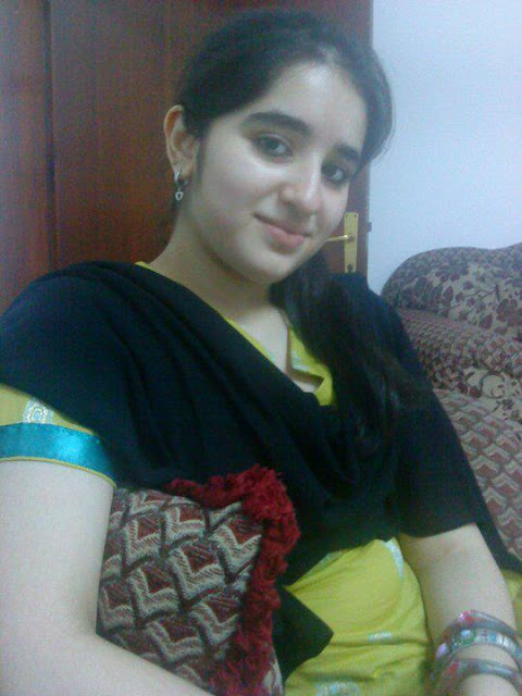 Young girl free pic sample