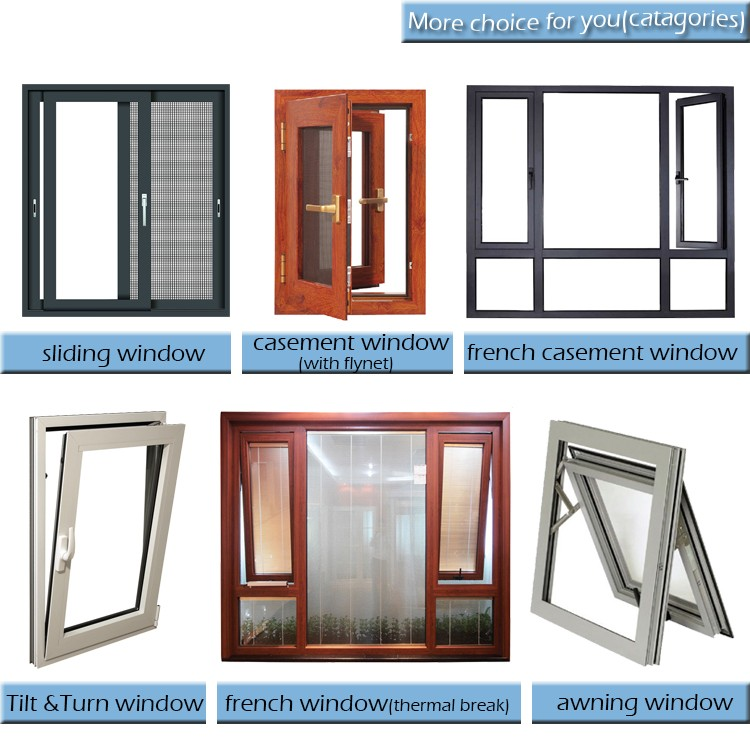 MOST BEAUTIFUL WINDOW HOUSE DESIGNS - Bahay OFW