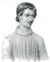 Джордано Бруно